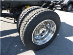 2018 F-450 Regular Cab DRW,  Cab Chassis #Z188209 - photo 8