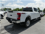 2018 F-350 Crew Cab 4x4,  Pickup #Z188221 - photo 5