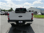 2018 F-350 Crew Cab 4x4,  Pickup #Z188221 - photo 6