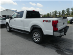 2018 F-350 Crew Cab 4x4,  Pickup #Z188221 - photo 2