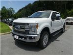 2018 F-350 Crew Cab 4x4,  Pickup #Z188221 - photo 1