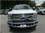 2018 F-350 Crew Cab 4x4,  Pickup #Z188221 - photo 7