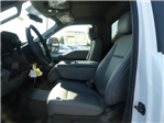 2018 F-550 Regular Cab DRW 4x2,  Cab Chassis #Z188234 - photo 10