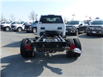 2018 F-550 Regular Cab DRW 4x2,  Cab Chassis #Z188234 - photo 5