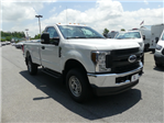 2018 F-350 Regular Cab 4x4,  Pickup #Z188293 - photo 3