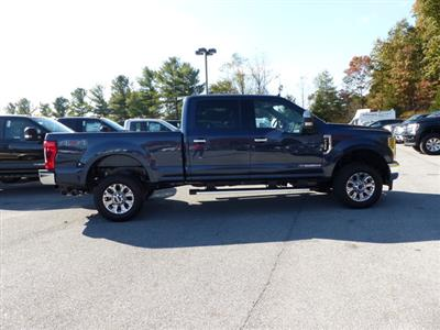2019 F-350 Crew Cab 4x4,  Pickup #Z198047 - photo 5
