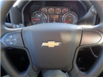 2016 Silverado 3500 Regular Cab DRW 4x4, Reading Marauder SL Dump Dump Body #162799 - photo 15