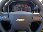 2016 Silverado 3500 Regular Cab DRW 4x4, Reading Marauder SL Dump Dump Body #162800 - photo 15
