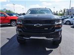 2017 Silverado 1500 Double Cab 4x4 Pickup #172124 - photo 8