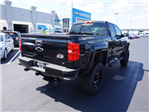2017 Silverado 1500 Double Cab 4x4 Pickup #172124 - photo 2