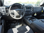 2017 Silverado 1500 Double Cab 4x4 Pickup #172124 - photo 11