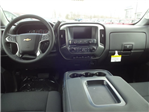 2017 Silverado 1500 Double Cab 4x4 Pickup #173128 - photo 11