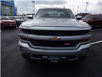 2017 Silverado 1500 Double Cab 4x4 Pickup #173128 - photo 8