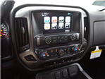 2017 Silverado 1500 Crew Cab 4x4 Pickup #173256 - photo 15