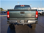 2018 Silverado 1500 Crew Cab 4x4 Pickup #180194 - photo 4