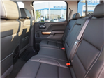 2018 Silverado 1500 Crew Cab 4x4 Pickup #180194 - photo 13