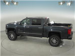 2018 Silverado 1500 Crew Cab 4x4,  Pickup #180194 - photo 9