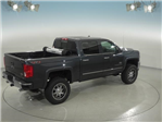 2018 Silverado 1500 Crew Cab 4x4,  Pickup #180194 - photo 14