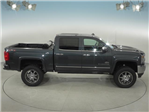 2018 Silverado 1500 Crew Cab 4x4,  Pickup #180194 - photo 16