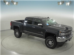2018 Silverado 1500 Crew Cab 4x4,  Pickup #180194 - photo 18
