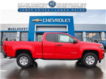 2018 Colorado Extended Cab, Pickup #180204 - photo 3