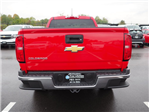 2018 Colorado Extended Cab, Pickup #180204 - photo 4