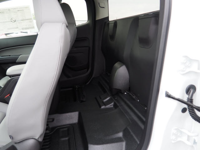 2018 Colorado Extended Cab Pickup #180277 - photo 13