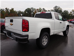 2018 Colorado Extended Cab Pickup #180277 - photo 2