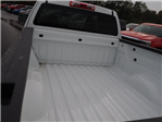 2018 Colorado Extended Cab Pickup #180277 - photo 10