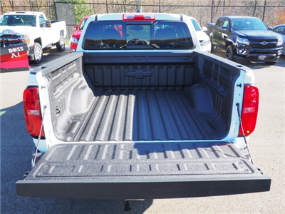 2018 Colorado Crew Cab Pickup #180284 - photo 12