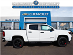 2018 Colorado Crew Cab Pickup #180284 - photo 3