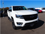 2018 Colorado Crew Cab Pickup #180284 - photo 4
