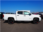 2018 Colorado Crew Cab Pickup #180284 - photo 6