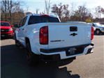 2018 Colorado Crew Cab Pickup #180284 - photo 7