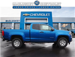 2018 Colorado Extended Cab, Pickup #180363 - photo 3