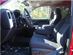 2018 Silverado 1500 Extended Cab Pickup #180429 - photo 14