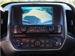 2018 Silverado 1500 Extended Cab Pickup #180429 - photo 16