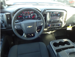 2018 Silverado 2500 Crew Cab 4x4, Pickup #180460 - photo 5
