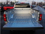 2018 Silverado 1500 Crew Cab 4x4, Pickup #180520 - photo 12