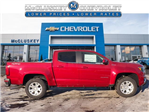 2018 Colorado Crew Cab 4x4 Pickup #180590 - photo 3