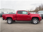 2018 Colorado Extended Cab 4x4 Pickup #180734 - photo 7