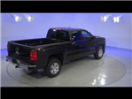 2018 Silverado 1500 Double Cab 4x4, Pickup #180794 - photo 14