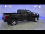 2018 Silverado 1500 Double Cab 4x4, Pickup #180794 - photo 15