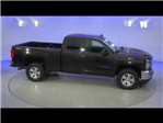 2018 Silverado 1500 Double Cab 4x4, Pickup #180794 - photo 17