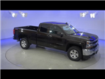 2018 Silverado 1500 Double Cab 4x4, Pickup #180794 - photo 18