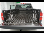 2018 Silverado 1500 Double Cab 4x4, Pickup #180794 - photo 42