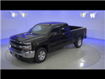 2018 Silverado 1500 Double Cab 4x4, Pickup #180794 - photo 7