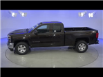 2018 Silverado 1500 Double Cab 4x4, Pickup #180794 - photo 8