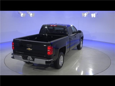 2018 Silverado 1500 Double Cab, Pickup #180887 - photo 13