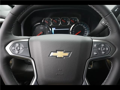 2018 Silverado 1500 Double Cab, Pickup #180887 - photo 29